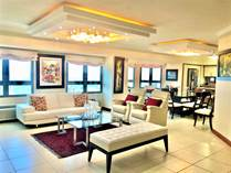 Condos for Rent/Lease in Condo. Gallery Plaza, San Juan, Puerto Rico $4,500 monthly