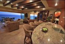 Homes for Sale in Sonora, Puerto Penasco, Sonora $1,395,000