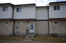 Homes for Sale in Bannerman, Edmonton, Alberta $168,000