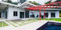 Homes for Sale in Ojochal, Puntarenas $595,000