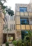 Homes for Sale in Aldea Zama, tulum, Quintana Roo $5,699,000
