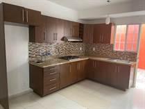 Homes for Sale in Alta Vela, Mezcales, Nayarit $79,500