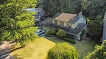 Homes for Sale in Ocean Park, Surrey, British Columbia $1,500,000