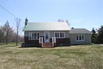 Homes Sold in Casselman, Ottawa, Ontario $249,900