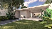 Homes for Sale in Region 12, Tulum, Quintana Roo $355,000