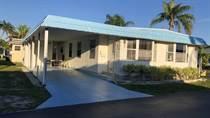 Homes for Sale in Ranchero Village, Largo, Florida $25,900