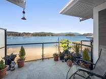Condos for Sale in Sechelt Inlet, Sechelt, British Columbia $879,000