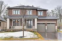 Homes for Sale in Manotick Estates, Ottawa, Ontario $950,000