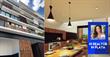 Homes for Sale in 5ta avenida, Quintana Roo $497,650
