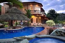 Homes for Rent/Lease in Los Suenos, Playa Herradura, Puntarenas $1,500 daily