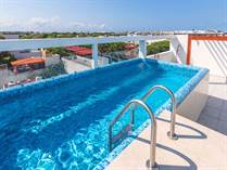 Homes for Sale in Centro, Quintana Roo $199,000