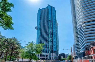 45 Charles St E, Suite 2702, Toronto, Ontario