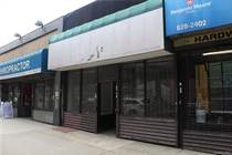 Commercial Real Estate for Rent/Lease in Pelham Bay, Bronx, New York $4,000 monthly