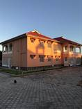 Homes for Rent/Lease in Diani Beach  KES100,000 monthly