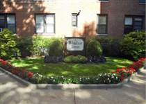 Homes for Rent/Lease in Windsor Terrace, White Plains, New York $1,700 one year