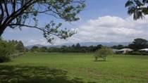 Homes for Sale in La Garita, Alajuela $628,850