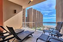 Homes for Sale in Las Palomas, Puerto Penasco/Rocky Point, Sonora $289,000