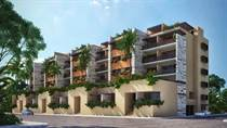 Condos for Sale in Centro, Playa del Carmen, Quintana Roo $105,000