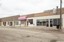 Commercial Real Estate for Sale in Prince Albert, Saskatchewan $299,900