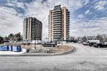 Condos for Sale in Chatelaine Village, Orleans , Ontario $369,900