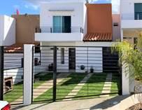 Homes for Sale in PUERTA DEL MAR, Ensenada, Baja California $2,780,000
