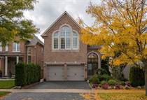 Homes for Sale in Richmond Hill, Ontario $1,888,000