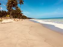 Lots and Land for Sale in Gaspar Hernandez, Puerto Plata $395,000