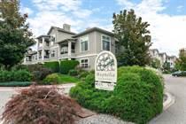Condos for Sale in Rutland North, Kelowna, British Columbia $249,000