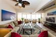 Homes for Sale in Plaza Nautica, Cabo San Lucas, Baja California Sur $319,000