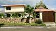 Homes for Rent/Lease in Atenas, Alajuela $900 monthly