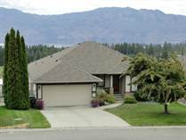 Homes Sold in Shannon Lake/Smith Creek, British Columbia $699,000
