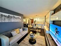 Condos for Sale in Mississauga, Ontario $549,999