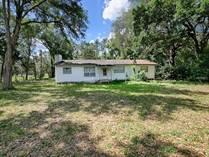 Commercial Real Estate for Sale in Bushnell, Florida $500,000