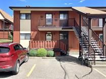 Homes for Sale in Bella Vista, Vernon, British Columbia $285,000