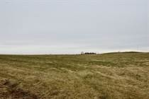 Lots and Land for Sale in St. Paul County No. 19, St. Paul County, Alberta $469,900