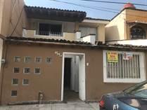 Homes for Sale in Aramara, Puerto Vallarta, Jalisco $130,000