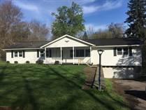 Homes for Sale in Pennsylvania, Dalton, Pennsylvania $235,000