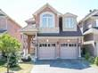 Homes for Rent/Lease in Mississauga, Ontario $1,500 monthly