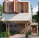 Homes for Sale in La Veleta, Tulum, Quintana Roo $99,000
