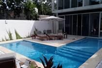 Homes for Sale in La Veleta, Tulum, Quintana Roo $580,000