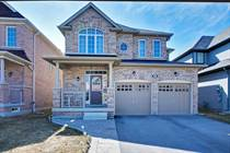 Homes for Sale in Sutton West, Georgina, Ontario $619,900
