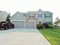 Homes for Sale in Waterbury, North Ridgeville, Ohio $425,000