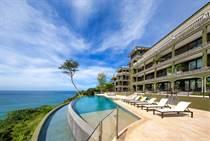 Condos for Sale in Playa Flamingo, Guanacaste $1,155,000