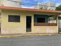 Homes for Sale in Bo Pueblo, Arecibo, Puerto Rico $49,900
