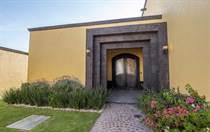 Homes for Sale in Vista Antigua, San Miguel de Allende, Guanajuato $525,000