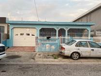 Homes for Sale in Ponce PR, Ponce, Puerto Rico $49,900