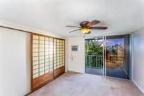 Condos Sold in Kailua Village, Kailua Kona, Hawaii $240,450