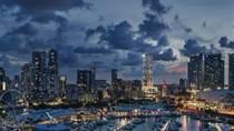 Homes for Sale in  Miami, Miami, Florida $453,900