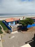 Homes for Sale in Punta Banda, Ensenada, Baja California $334,950