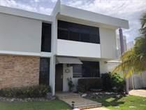 Homes for Sale in Marina Bahía, Catano, Puerto Rico $235,000